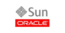 Oracle / Sun