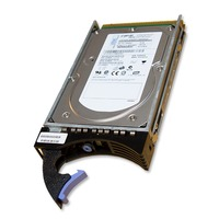 ISERIES/PSERIES  - DISK DRIVES