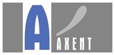 Axent International